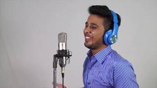 50 Bollywood Songs on ONE BEAT (LEAN ON)   Mashup Cover    Nishchay Kelkar
