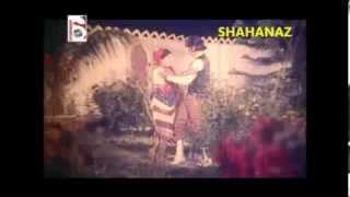 Tomar Mon Debo Ami Bhulaiya (Shahi Khandan)