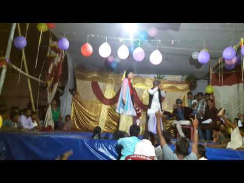 Xxx Mp4 Mujhe Roop Ne Kahi Ka Nhi Chhora Dance Style 3gp Sex