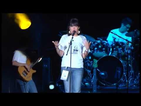 Best Concert XX (3) - G Martell