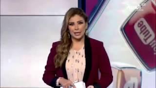 سناب الاحساء على قناة العربية