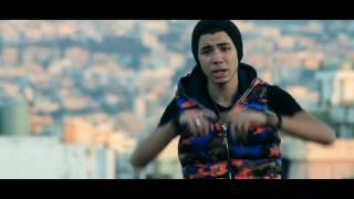 t_rex rapper vedio clip mshwar 7yati lebanese rap song . Arabic rap