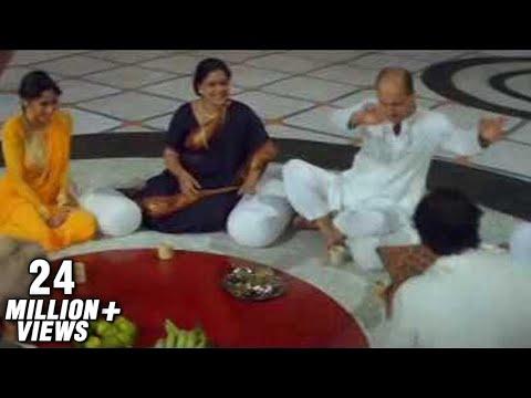 Xxx Mp4 Bada Aasaan Sa Game Hai Salman Khan Amp Madhuri Dixit Hum Aapke Hain Koun 3gp Sex