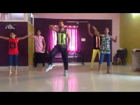 Xxx Mp4 Offo Dance By Step Up Dance Academy Dhar 3gp Sex