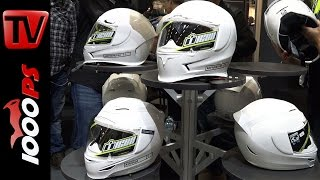 Parts Europe | Airframe Pro Helm