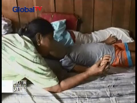 Xxx Mp4 Bercanda Tarik Kursi Saat Hendak Duduk Seorang Siswi SD Di Semarang Lumpuh BIS 22 04 3gp Sex