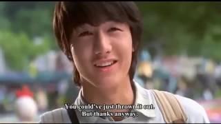 한국최신 영화 무료 감상 2015   Joo Won s Korean Full Movie   코미디, 액션, 드라마