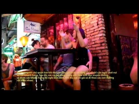 проститутки зко города аксая
