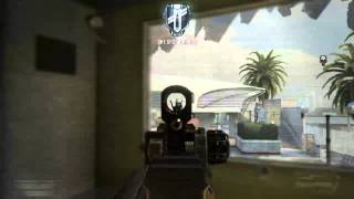 fortwunti - Black Ops II Game Clip