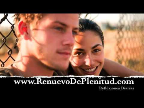 Videos Reflexiones Diarias Amor Verdadero