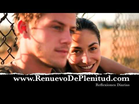 Xxx Mp4 Videos Reflexiones Diarias Amor Verdadero 3gp Sex