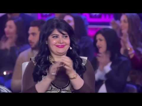 سکسی ترین رقص عربی تا کنون ندیده اید sexist Arabic dance