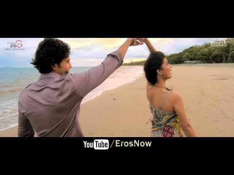 Xxx Mp4 Mann Mera Song Table No 21 Ft Rajeev Khandelwal Tena Desae 3gp Sex