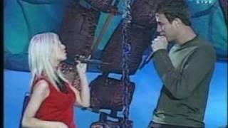 Christina Aguilera & Enrique Iglesias.mpg