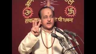 Ramayan Ka Gupt Rahasya {Hidden Truth} By Dr RP Dhawan