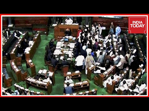 Lok Sabha Session: Question Hour Discussion Continues