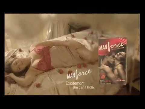 Xxx Mp4 Sunny Leone Strawberry Manforce Condom Ad UNCENSORED 3gp Sex