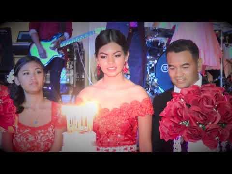 Xxx Mp4 Khmer Sweet Six Teen Sulyvan 3gp Sex