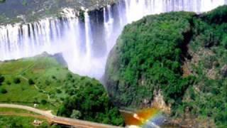 Vina Bwela Mo Chedwa Paul Ngozi Zambian Music