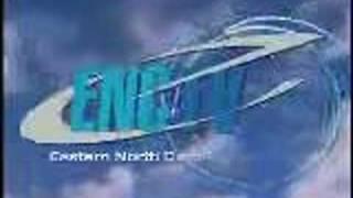ENC-TV Launch promo
