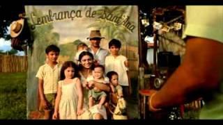 Zeze Di Camargo e Luciano  -Es Amor-.mp4