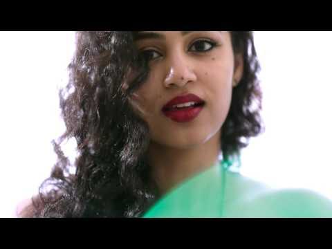 2016 Tollywood Mashup | Crazy Feeling | Manisha Eerabathini | Karthik Rodriguez | Harish Nagaraj