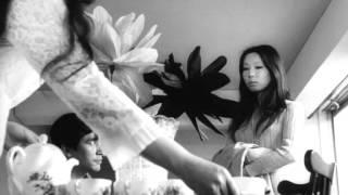 Rengoku eroica - Part 1