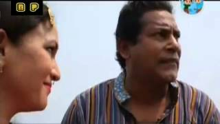 jan kurban bangla natok funny scene