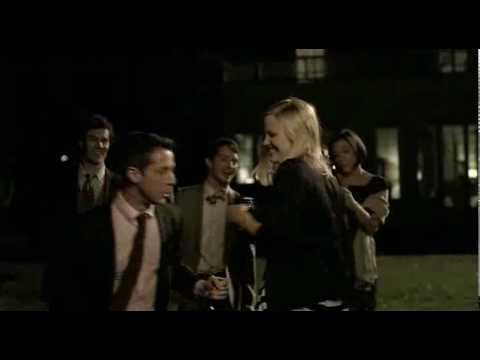Xxx Mp4 Katie Holmes Josh Duhamel Elijah Wood Malin Akerman Adam Brody In Clip From THE ROMANTICS 2010 3gp Sex