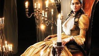 Latest Tamil Horror Movie KALAM  Full HD || SPEED KLAPS