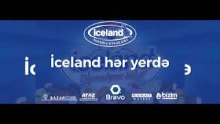 iceland marojna