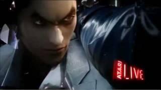 YouTube - Tekken 6samrath+ shubham+Amplifier Ft Imran Khan Bohemia Dj Uzi.avi.flv