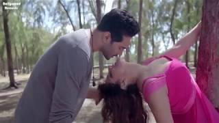 Zareen Khan new songs 2017 - Aksar 2- Hindi Song 2017