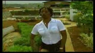video Cameroun (k-tino - moa anema)