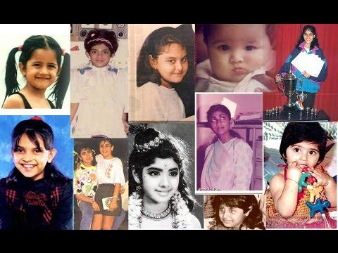 Xxx Mp4 Bollywood Heroines Childhood Photos Bollywood Actress 3gp Sex