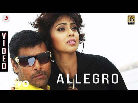 Xxx Mp4 Kanthaswamy Allegro Video Vikram Shreya 3gp Sex