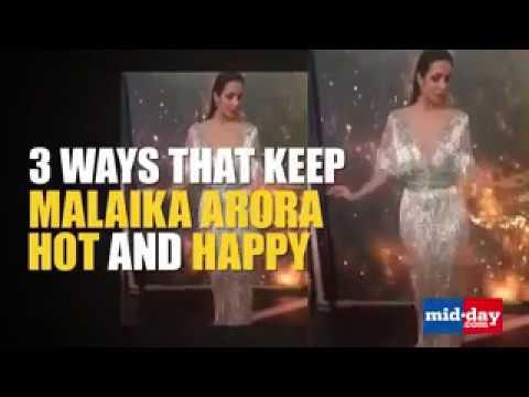 Xxx Mp4 Malaika Sherawat Goes All Time Hot And Sexy Watch Video Hd 3gp Sex