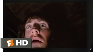 The Cabin in the Woods (5/11) Movie CLIP - A Reality T.V. Show (2012) HD