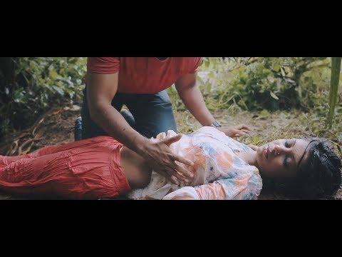 Xxx Mp4 DWAYAM SHORT FILM 2017 WITH ENG SUBTITLE 3gp Sex