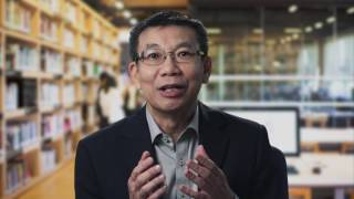 pisa4u - Oon Seng Tan - Teachers as Nation Builders Singapore Example (platform)