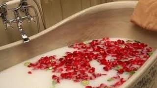 SKINSATIONAL - Cleopatra's Milk Bath~MAKE YOUR OWN! | Jade Madden