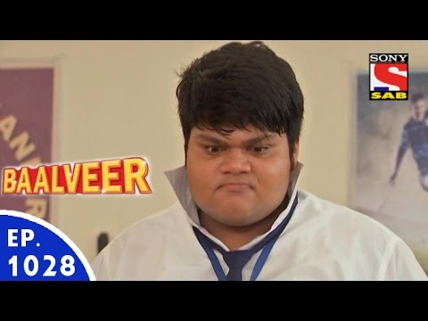 Xxx Mp4 Baal Veer बालवीर Episode 1028 15th July 2016 3gp Sex