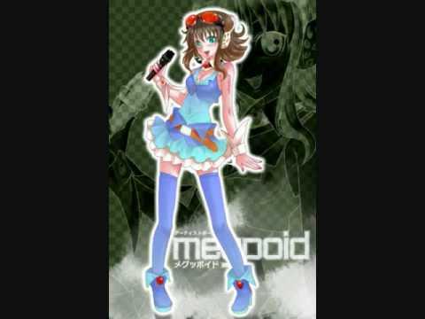 Mimi Megpoid - Dearest + MP3