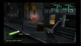 Lets Play: Robocop (PS2) part 2
