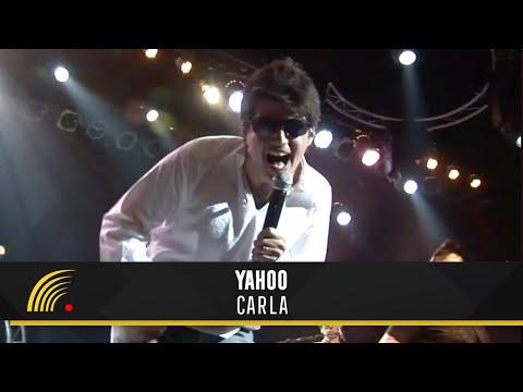 Xxx Mp4 Yahoo Com Marcus Menna Carla 20 Anos Ao Vivo 3gp Sex