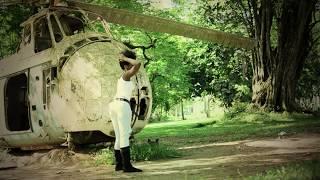 MzVee - Revolution (Official Video)