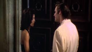 Ace Ventura, Pet Detective - Trailer