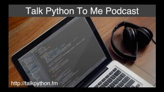 #37: Python Cybersecurity and Penetration Testing