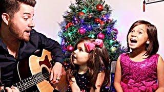 Jingle Bells | Narvaez Music Covers | REALITYCHANGERS