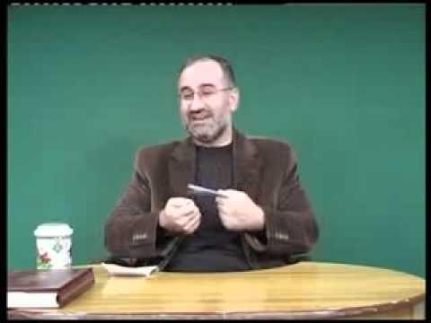 Mustafa Islamoglu Alak Suresi 4 4 Tefsir dersleri 505 2